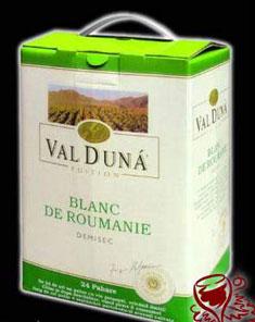 blanc-de-roumanie2