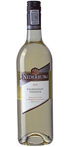 chardonnay-nederburg