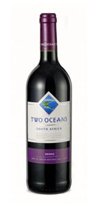shiraz_two_oceans