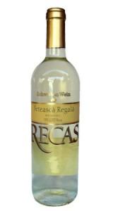 top_feteasca_regala5