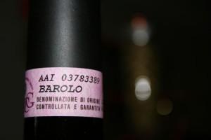 barolo7
