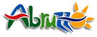abruzzo-logo