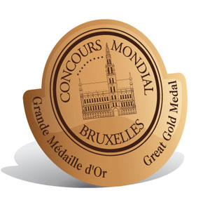 concours_mondial_medaille
