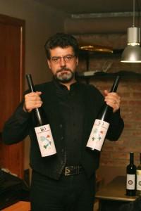 george-moisescu