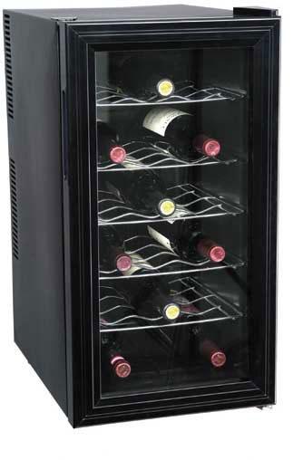 pastrare_frigider-vinuri
