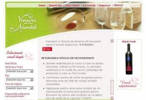 vinurinunta2