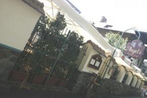 angels-restaurant