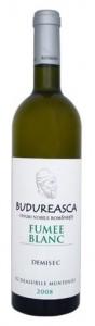 c-budureasca-fumee-blanc