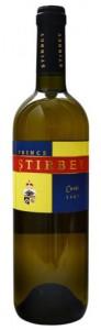 c-prince-stirbey-cuvee