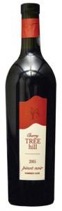 cherry-tree-hill-pinot-noir