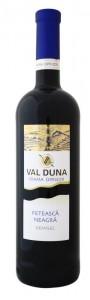 f-val-duna-crama-oprisor-feteasca-neagra-demisec-tfz-300_mg_3617