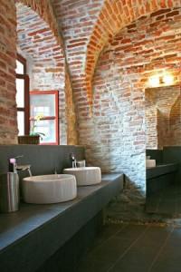 max-restaurant-baia