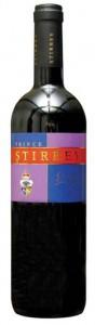 prince-stirbey-cabernet-sau