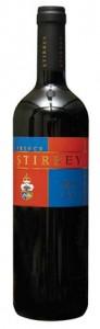 prince-stirbey-merlot-sec-2
