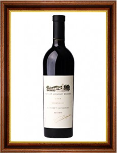 top-100_rmondavi-09