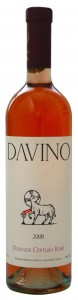 vinul-cupidon-davino-domaine-ceptura-rose-2008_mg_5181-tfz-300