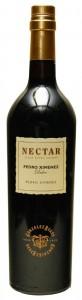 vinul-cupidon-nectar-pedro-ximenez-dulce