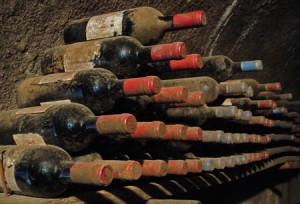 vinuri-high-end12