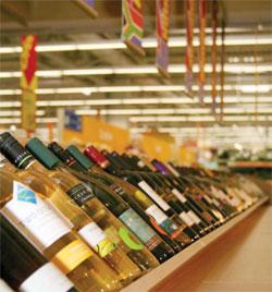 vinuri-romania