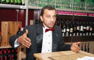 vinuri-romania2