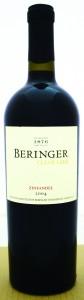 beringer-clear-lake-zinfandel-2004_mg_5681