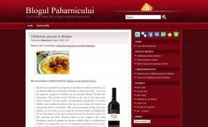blogul-paharnicului