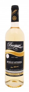 bucium-muscat-ottonel-tfz-300_mg_5190