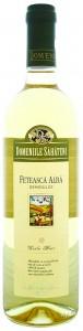 domeniile-sahateni-feteasca-alba-demidulce-2006-tfz-300_mg_70171