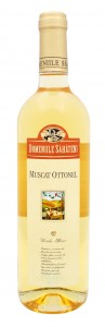 domeniile-sahateni-muscat-ottonel-tfz-300_mg_5229