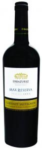 errazuriz-max-reserva-chile-cabernet-sauvignon-2005-tfz-300-dpi_mg_2755