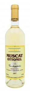 jidvei-muscat-ottonel-2007-tfz-300_mg_5250