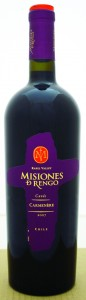 misiones-d-rengo-carmenere-2007-chile_mg_5702