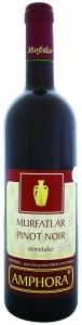 murfatlar-amphora-pinot-noir-tfz-300_mg_6948