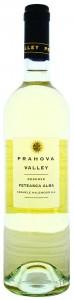 prahova-valley-reserve-feteasca-alba-cramele-halewood-2008-tfz-300_mg_7001