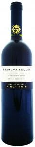 prahova-valley-special-reserve-pinot-noir-2007-tfz-300_mg_6946
