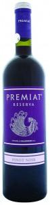 premiat-reserva-pinot-noir-cramele-halewood-2007-tfz-300_mg_6940