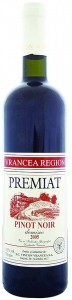 premiat-vrancea-region-vincon-pinot-noir-2005-tfz-300_mg_6932