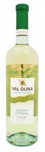 val-duna-crama-oprisor-muscat-ottonel-demisec-oprisor-tfz-300_mg_5243