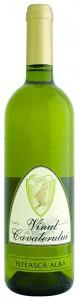 vinul-cavalerului-feteasca-alba-serve-tfz-300_mg_8667