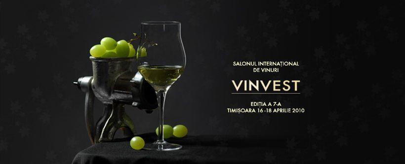 vinvest-2010