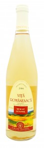 vita-romaneasca-muscat-ottonel-2006-vincon-tfz-300_mg_5204