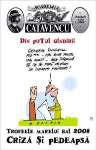 catavencu_5