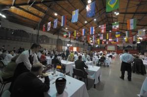 concoursmondial-2010-2304-182