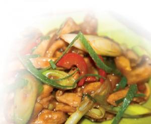 culinar1