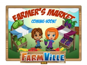 farmville-grapes