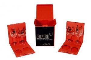 riedel-vinum-tasting-set
