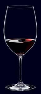 vinum-bordeaux