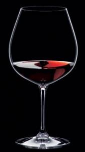 vinum-burgundy