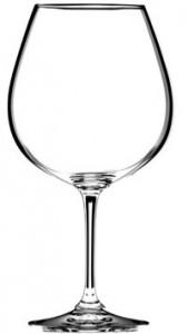 vinum-burgundy-alb