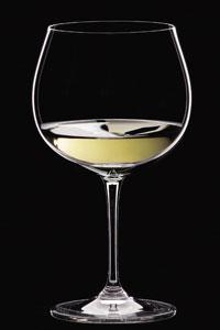 vinum-montrachet